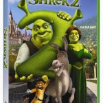 'Shrek 2′ solid, skillful sequel to earlier Dreamworks hit