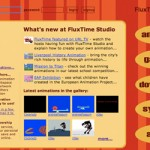 Review: Flux Time Studio (Animation for Children)