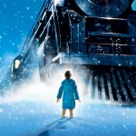 Performance Capture CGI Technique In 'The Polar Express': An Advance For Animation