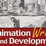 Book Review: Animation Writing and Development: From Script Development to Pitch
