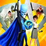 Mega Mind (DVD) Review