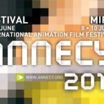 Annecy 2011 – Day 2