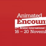 Animated Encounters 17th International Film Festival – Overview