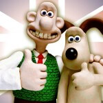 UK's Animation Industry Will Make A Break For It