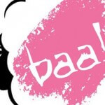 BAA – The Finalists 2012