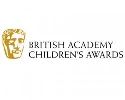 Children's BAFTAs 2011: Winners