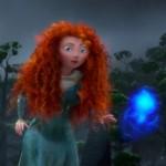 Brave: Pixar Releases New Trailer & Images