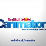 CAN You Animate? Red Bull Announce Animation Competition