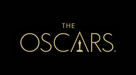 Oscars 2011 Poll: Who Will Win Best Animated Feature?