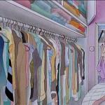 rosie-at-wardrobe