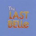 the-last-belle-logo