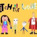 Producing Animation: Sarah Cox (Arthur Cox) Interview