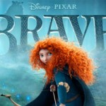 A Brave (2012) Review