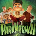 ParaNorman Review!