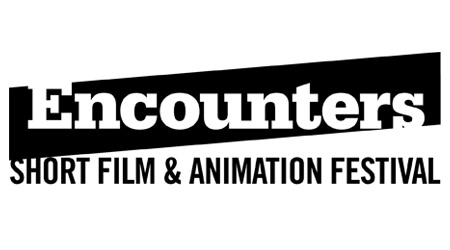 Encounters 2017 – Call for VR Storytellers