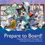 Prepare To Board – Book Review