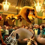 Madagascar 3: Europe's Most Wanted: Review