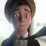 Oscars 2012 Poll: Who Will Win Best Animated Short? Longlist Vote