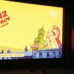Bradford Animation Festival 2012 – Highlights & Winners