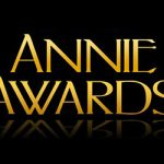 The 40th Annie Awards – Nominees Announced