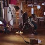 "A Conversation with ""Head Over Heels"" Director Timothy Reckart"