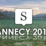 Annecy 2013: Films in Competition 3