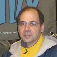 Fred Grandinetti