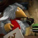 Wombles Pick Up A New Series: Interview With Co-Producer Genevieve Dexter