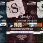 Skwigly Showcase – Success!