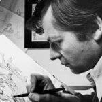 Richard Williams Interview: Part One