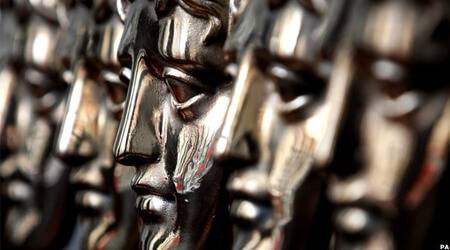 BAFTA Wins for Kubo and the Two Strings, A Love Story and The Jungle Book