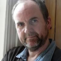 Dennis Sisterson