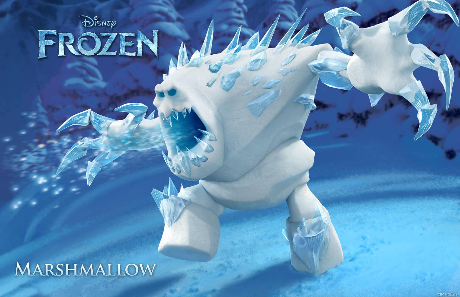 http://www.skwigly.co.uk/wp-content/uploads/2013/11/disney-frozen-Marshmallow.jpg