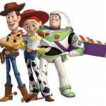 Pixar To Release Second Short Toy Story Film