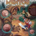Character Mentor by Tom Bancroft – Review