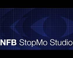 NFB Launches 'StopMo Studio' iPad App