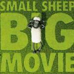 Shaun the Sheep The Movie – Latest Trailer! In Cinemas 6th Feb 2015