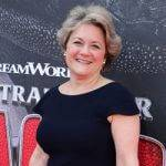 Producing Animation: Bonnie Arnold ('How To Train Your Dragon 2', 'Toy Story')