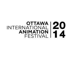 OIAF 2014 Official Selection unveiled
