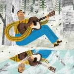 Cookie-Tin Banjo Directed by Peter Baynton