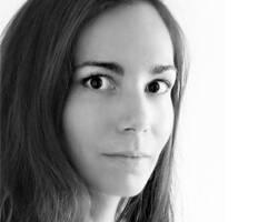 Lightbox: Swiss filmmaker Isabelle Favez
