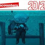 Encounters 20/20: Animated Award Winners!