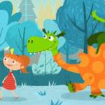 UK TV Projects To Watch Out For At Cartoon Forum 2014