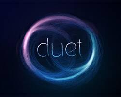 Glen Keane to present 'Duet' at Bristol Encounters!