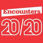 Encounters Festival 2014 – 20 Essential Animated Films
