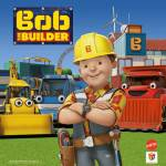 Bob The Builder Gets Rebuilt