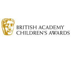 Nominations Announced: British Academy Children's Awards