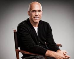 Jeffrey Katzenberg's BFI Keynote