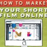 How To Market Your Short Film Online: The Missing Scarf