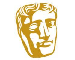 Animation Triumphs at Children's BAFTA's